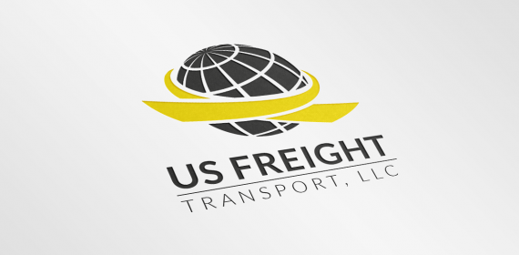 US Freight Transport LLC | Another Happy Client
