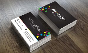 realistic-business-card-mock-up5