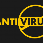 Best free antivirus in 2018